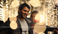 Picture 53 from the Telugu movie Mr. Perfect