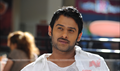 Picture 52 from the Telugu movie Mr. Perfect