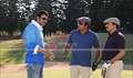 Picture 48 from the Telugu movie Mr. Perfect
