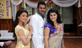 Picture 36 from the Telugu movie Mr. Perfect