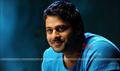 Picture 32 from the Telugu movie Mr. Perfect