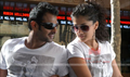 Picture 28 from the Telugu movie Mr. Perfect