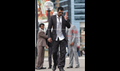 Picture 19 from the Telugu movie Mr. Perfect