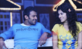 Picture 17 from the Telugu movie Mr. Perfect