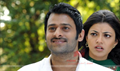 Picture 16 from the Telugu movie Mr. Perfect