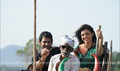 Picture 11 from the Telugu movie Mr. Perfect