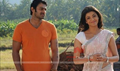Picture 3 from the Telugu movie Mr. Perfect