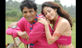 Picture 4 from the Kannada movie Mylari