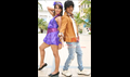 Picture 3 from the Kannada movie Mylari