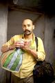 Picture 1 from the Hindi movie Na Ghar Ke Na Ghaat Ke