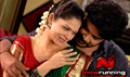 Picture 48 from the Tamil movie Nagaram Marupakkam