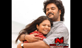 Picture 46 from the Tamil movie Nagaram Marupakkam
