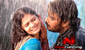 Picture 42 from the Tamil movie Nagaram Marupakkam