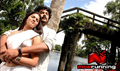 Picture 39 from the Tamil movie Nagaram Marupakkam