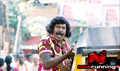 Picture 35 from the Tamil movie Nagaram Marupakkam