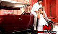 Picture 32 from the Tamil movie Nagaram Marupakkam