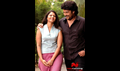 Picture 29 from the Tamil movie Nagaram Marupakkam