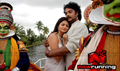 Picture 28 from the Tamil movie Nagaram Marupakkam