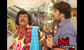 Picture 23 from the Tamil movie Nagaram Marupakkam