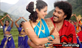 Picture 21 from the Tamil movie Nagaram Marupakkam
