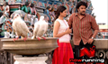 Picture 18 from the Tamil movie Nagaram Marupakkam