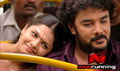 Picture 17 from the Tamil movie Nagaram Marupakkam