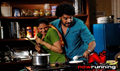 Picture 15 from the Tamil movie Nagaram Marupakkam