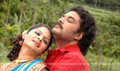 Picture 3 from the Tamil movie Nagaram Marupakkam