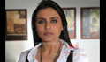 Picture 8 from the Hindi movie No One Killed Jessica
