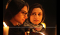Picture 7 from the Hindi movie No One Killed Jessica