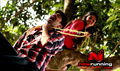 Picture 5 from the Malayalam movie Note Out