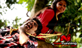 Picture 4 from the Malayalam movie Note Out