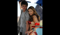 Picture 48 from the English movie Piranha 3D