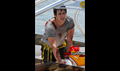 Picture 39 from the English movie Piranha 3D