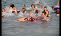 Picture 11 from the English movie Piranha 3D