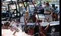 Picture 9 from the English movie Piranha 3D