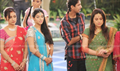 Picture 10 from the Hindi movie Ready