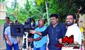 Picture 12 from the Malayalam movie Sakudumbam Shyamala