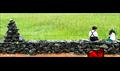 Picture 11 from the Malayalam movie Sakudumbam Shyamala