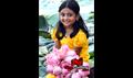 Picture 9 from the Malayalam movie Sakudumbam Shyamala