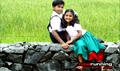 Picture 4 from the Malayalam movie Sakudumbam Shyamala