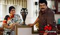 Picture 3 from the Malayalam movie Sakudumbam Shyamala