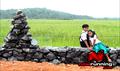 Picture 2 from the Malayalam movie Sakudumbam Shyamala