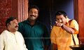 Picture 61 from the Malayalam movie Sahasram