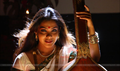 Picture 59 from the Malayalam movie Sahasram