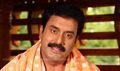 Picture 45 from the Malayalam movie Sahasram