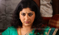 Picture 41 from the Malayalam movie Sahasram