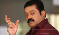 Picture 27 from the Malayalam movie Sahasram