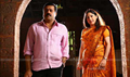 Picture 22 from the Malayalam movie Sahasram