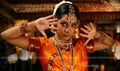 Picture 20 from the Malayalam movie Sahasram